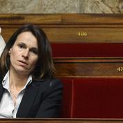 Régionales : Filippetti critique le «déni de défaite» à droite comme à gauche