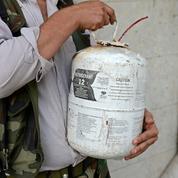 Les bombes artisanales prolifèrent dans le monde
