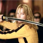 Quentin Tarantino renoue avec l'idée d'un Kill Bill 3