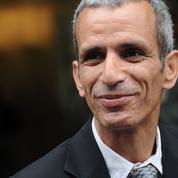 Malek Boutih : «Masseret, c'est Papy collabore »
