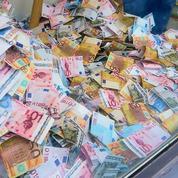 Ces millions d'euros de frais laissés chaque année à l'employeur