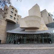 La Cinémathèque française cherche son directeur général