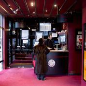 Cinéma La Pagode: nouveau rebondissement