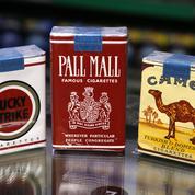 Paquet de tabac neutre : Marisol Touraine ne mégote pas sur les mesures inutiles
