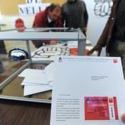 Paca : les socialistes de Briançon renvoient leur carte après le retrait de Castaner