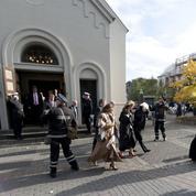 Des Islandais invoquent un culte antique pour échapper à l'impôt