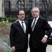 Pour Bruxelles, les réformes de la France «manquent d'ambition»