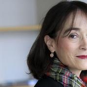 France Télévisions va pouvoir produire plus de fictions françaises