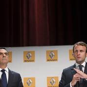 Renault-Nissan: une séparation réalisable mais très coûteuse