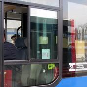 L'usine de biogaz qui fait carburer les bus de Stockholm