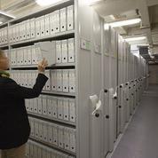 Enigma, Indochine... la DGSE ouvre ses archives