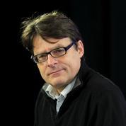 Paul-François Paoli : «L'appel aux valeurs républicaines, ce bouche trou de la pensée»