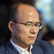 Le propriétaire du Club Med face à la justice chinoise