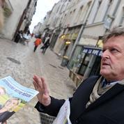 Centre-Val de Loire: un second tour ouvert