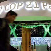 COP21 : le prix du carbone désormais plébiscité