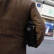 La pénurie de médicaments s'aggrave en France