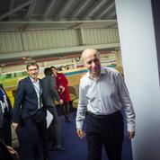 Malgré la fatigue, la COP21 joue les prolongations