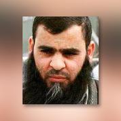Abderraouf Kara, le chef de brigade salafiste qui traque l'EI à Tripoli