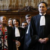 Pierre-Olivier Sur : «L'état d'urgence ne doit cibler que les terroristes»