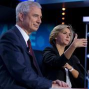 Régionales : en Île-de-France, invectives et plaintes ont jalonné la campagne