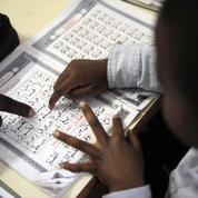 L'Éducation nationale inspecte une vingtaine d'établissements musulmans hors contrat