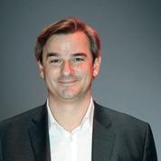 Fabien Pierlot, l'homme qui échappe aux radars