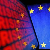Italie: la faillite de quatre banques effraie les épargnants