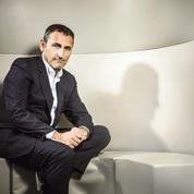 Pascal Houzelot: «Le CSA est injuste et partial»