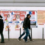 Régionales : les consignes de vote peuvent-elles faire basculer le scrutin ?