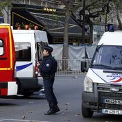Le mentor présumé d'un tueur du Bataclan prêche dans une mosquée de Troyes