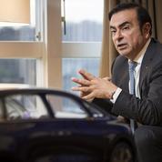 Renault et Nissan «ne sont pas prêts» pour une fusion