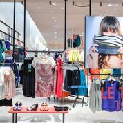 Les Françaises vont moins dépenser pour renouveler leur garde-robe cet hiver
