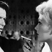 Frank Sinatra, 100 ans et dix films d'anthologie