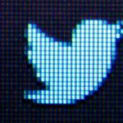 Twitter prévient ses utilisateurs lorsqu'un État veut espionner leur compte