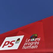 Régionales : le PS veut «se dépasser» pour favoriser l'union de la gauche