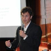 Yann Kerbrat : «De bonnes chances de voir le traité de Paris entrer en vigueur rapidement»