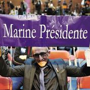 Les militants d'Hénin-Beaumont oscillent entre déception, fatalité et espoir