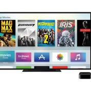 Chromecast 2, Apple TV, Roku 3, Nvidia Shield : le match des boîtiers télé