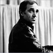 Comme ils disent , quand Aznavour aborde l'homosexualité sans tabou