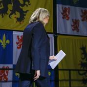 Régionales 2015 : le FN ne décroche aucune région