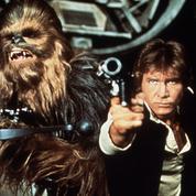 Star Wars : en 1977, dans Le Figaro ,François Chalais ne boude pas son plaisir