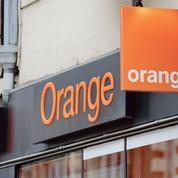Orange au centre des manœuvres dans les télécoms