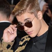 Sur Instagram, Justin Bieber jette en pâture une jeune femme de 17 ans