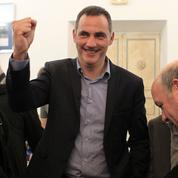 Corse :la victoire des nationalistes