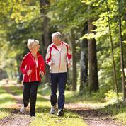 Le niveau de vie des retraités devrait diminuer après 2025