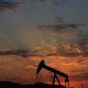 Au plus bas depuis onze ans, le prix du pétrole peut encore baisser