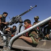 Une trêve attendue au Yémen à la veille de pourparlers de paix en Suisse