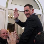 En Corse, les nationalistes au pouvoir