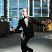 Jean Dujardin critique la Une «racoleuse» du Parisien Magazine