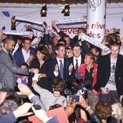 JO 2024 : l'appel aux dons pour la candidature de Paris fait un flop